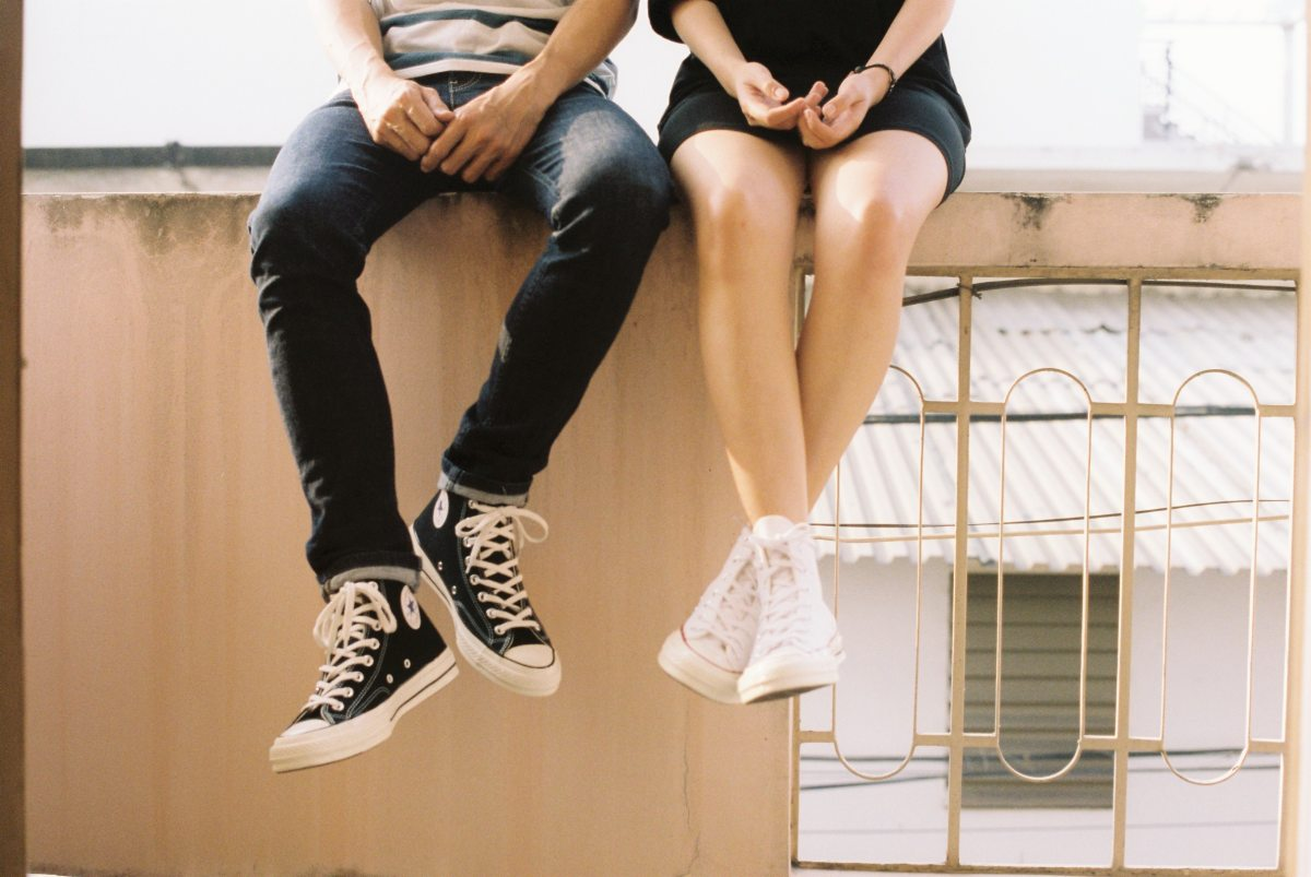 Breaking Up is Hard to Do: Here's How to End a Toxic Relationship withTact