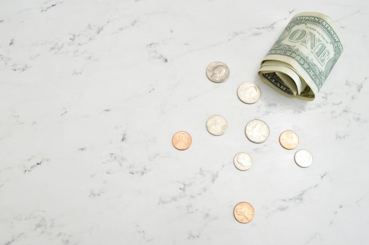 The True Cost of LowSelf-Esteem